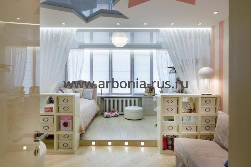 arbonia 2057 20 n12 3 4 ral 9016. Black Bedroom Furniture Sets. Home Design Ideas
