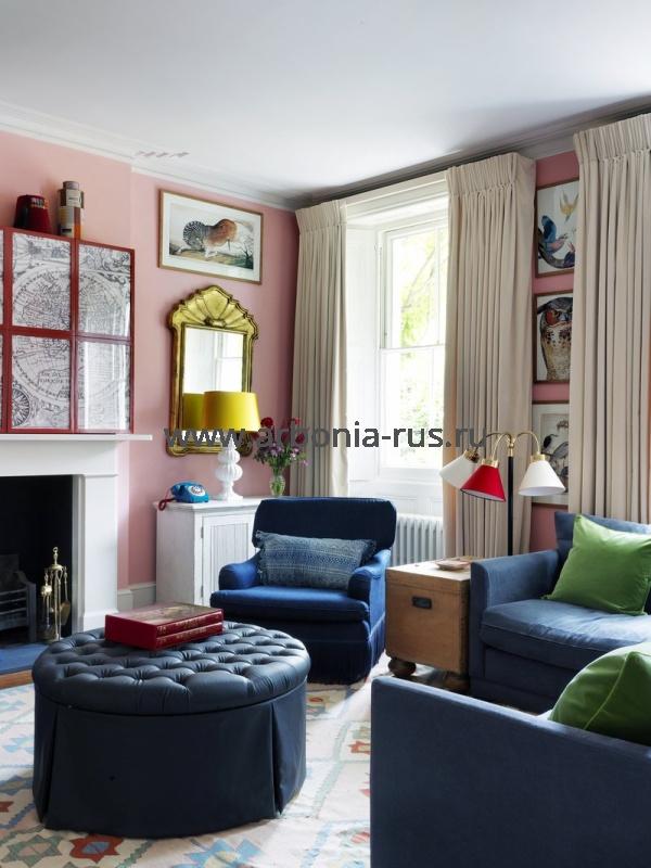 arbonia 3050 28 n12 3 4 ral 9016. Black Bedroom Furniture Sets. Home Design Ideas